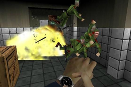 hulk youtube game