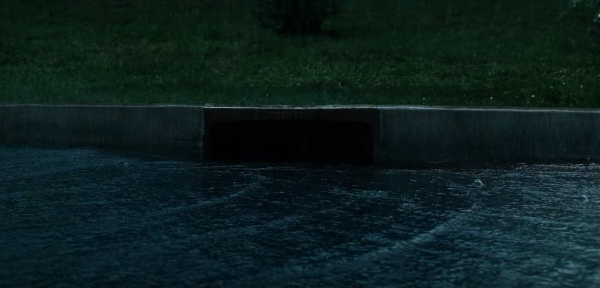 Let's Go Through That New IT Trailer, Shot-By-Terrifying-Shot
