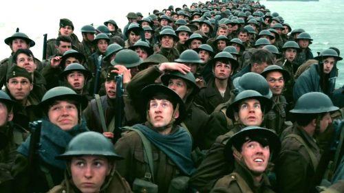 Image Result For Image Result For Review Film Dunkirk