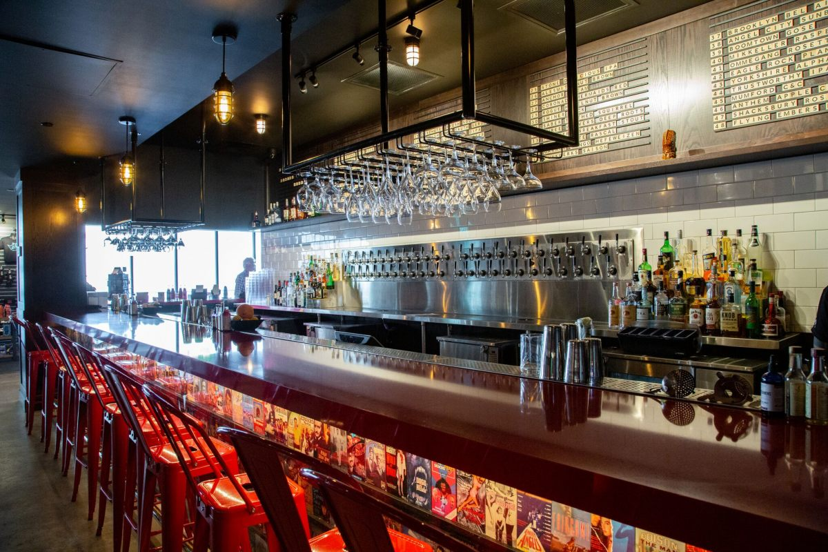 It's Time To Meet The Los Angeles Alamo Drafthouse | Birth ...
