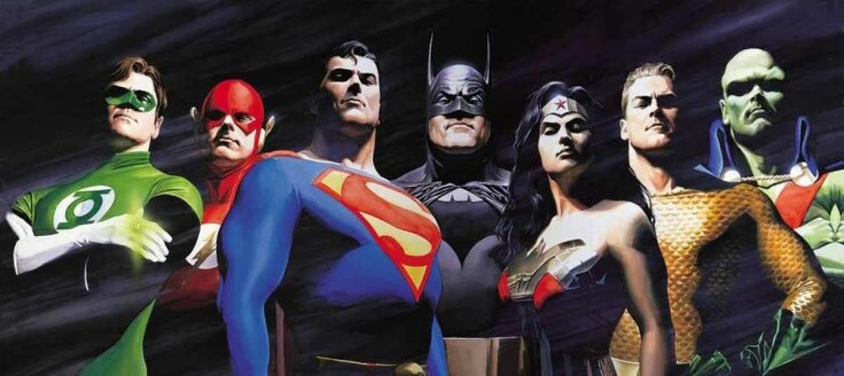 Alex Ross Posters Deals 20 Off Bed Bath And Beyond Printable