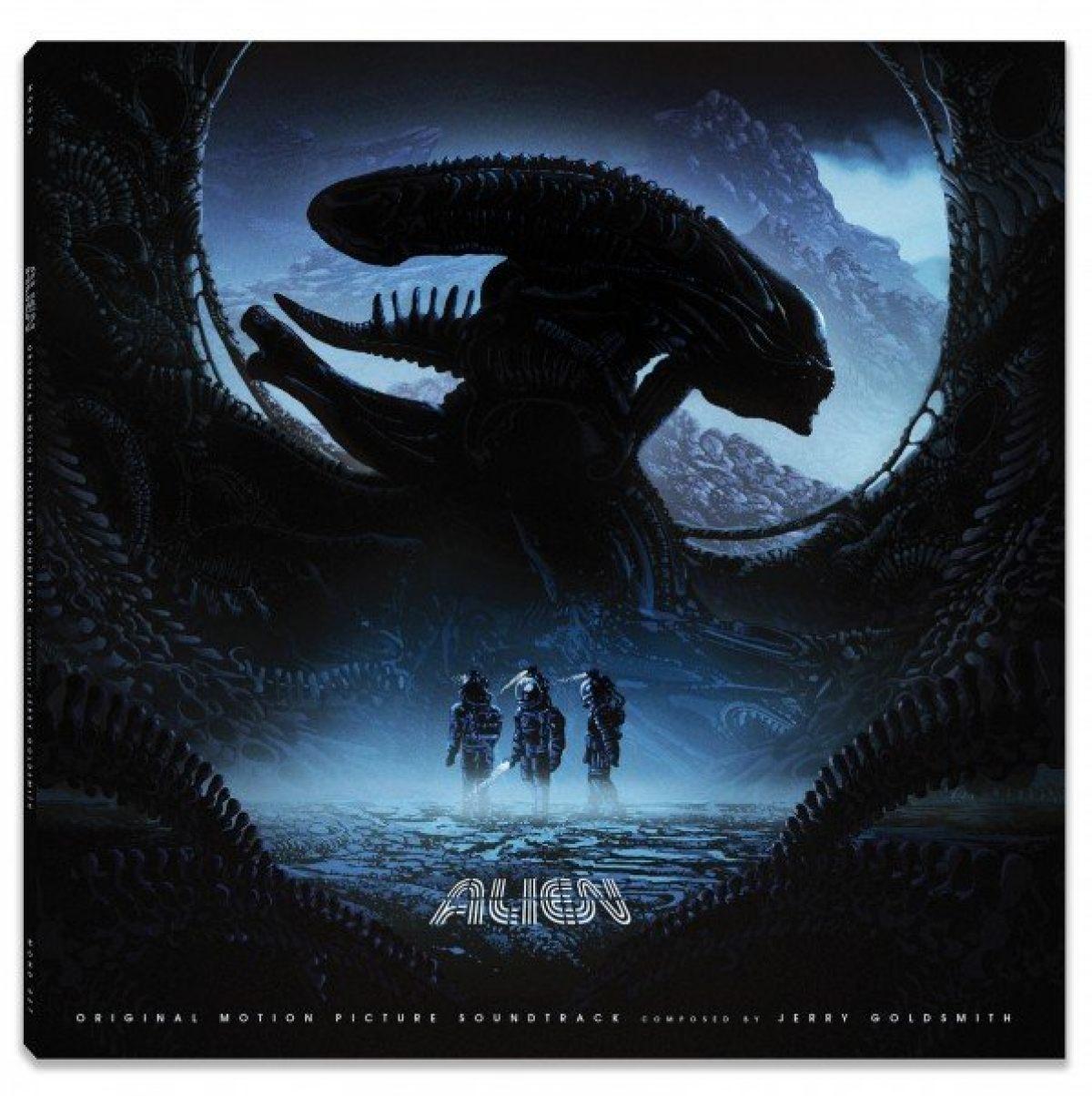 Alien-Stout-LP-7_1200_1204_81_s.jpg