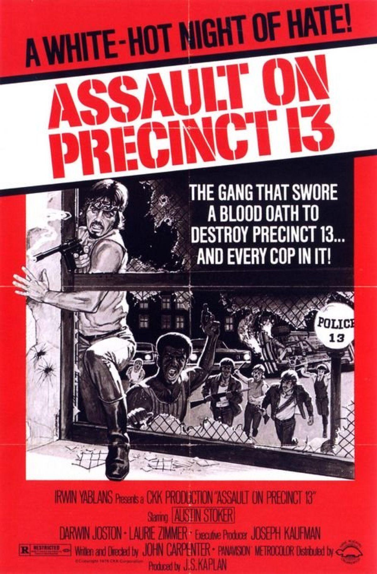 Assault_On_Precinct_13_Poster_1200_1823_