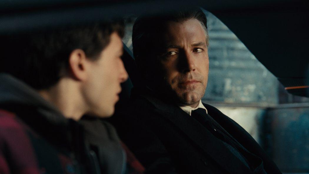 Cinema's Greatest Triumphs: JUSTICE LEAGUE (The Whedon Cut)