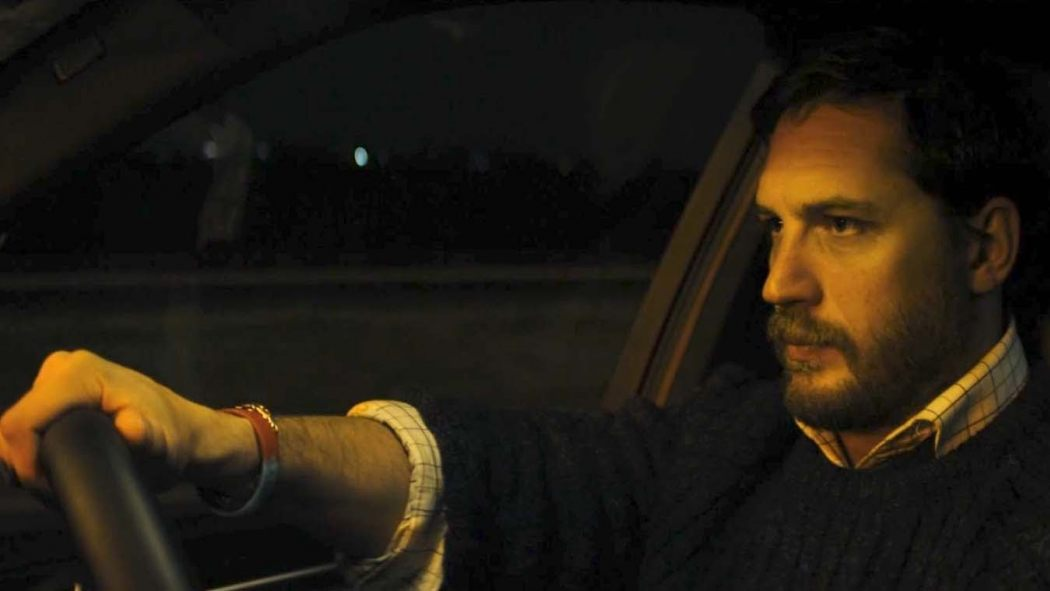 Tom Hardy To Reunite With LOCKE Writer/Director For New BBC Charles Dickens Series   Birth ...