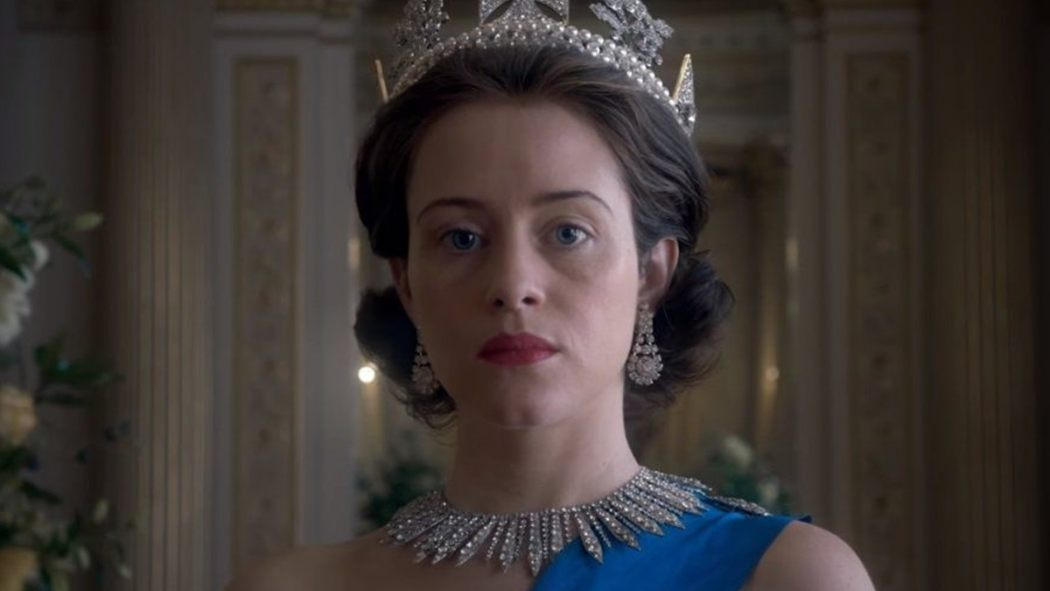 Claire Foy Is Your New Front-Runner To Play Lisbeth ... Ryan Gosling Movies