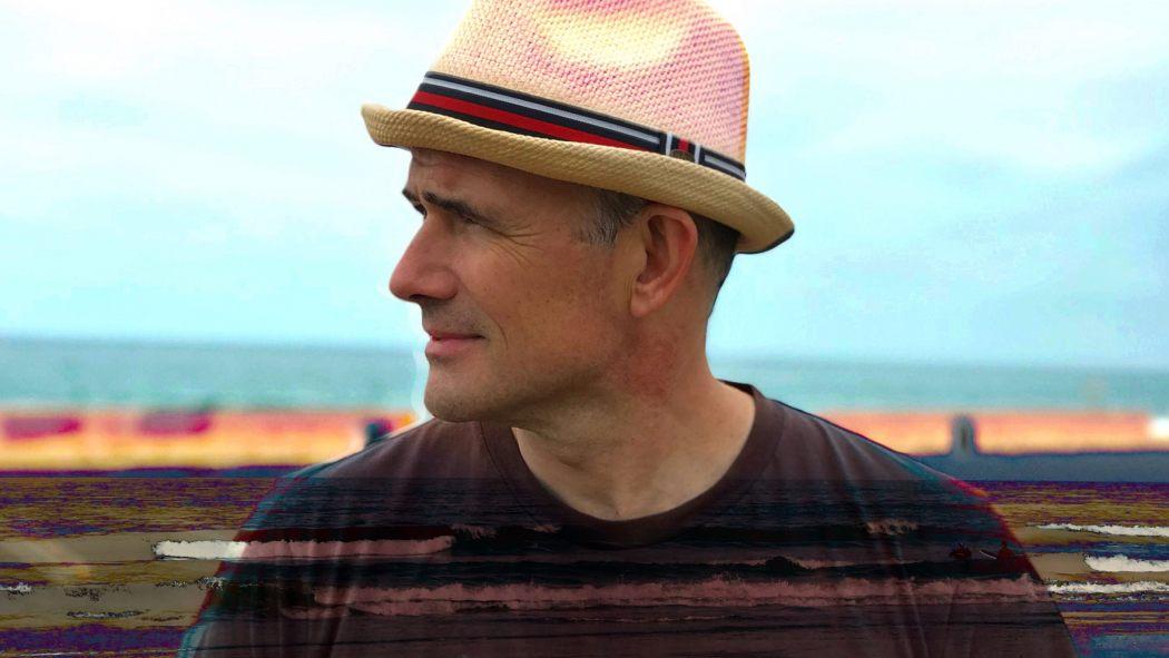 Mark Z. Danielewski Has Written Three New HOUSE OF LEAVES Scripts