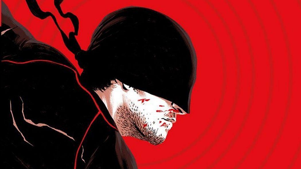 Mondo Brings Daredevil And Jessica Jones To Vinyl With