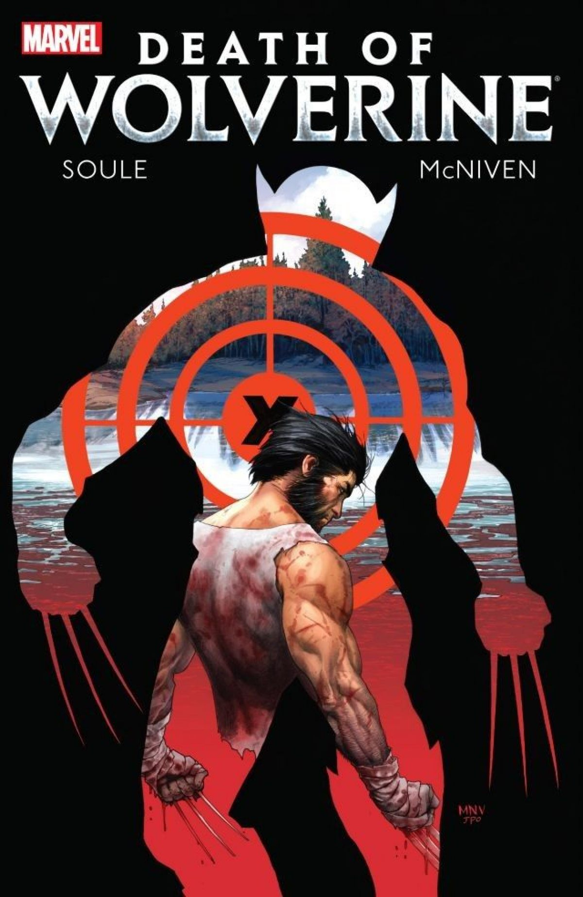 the modern art of telling great wolverine stories birth