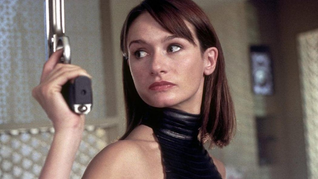 Emily Mortimer Joins Mary Poppins Returns  Birthmoviesdeath-5384