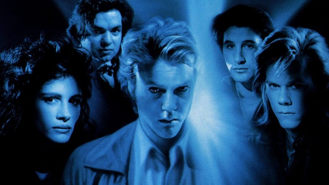 kiefer sutherland will return for the flatliners remake