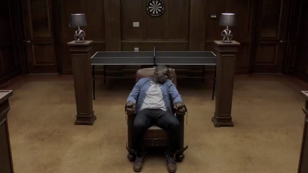 The First Trailer For Jordan Peele's GET OUT Is No Joke   Birth.Movies.Death.