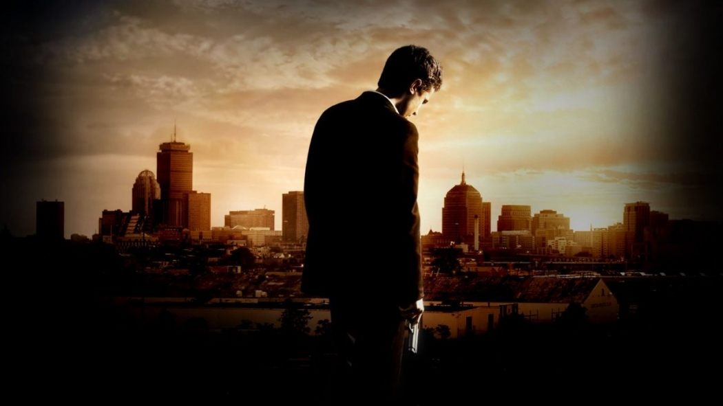 gone baby gone Product description gone baby gone is ben affleck s directorial debut, adapted  by affleck from the novel by dennis lehane mystic river it is an intense look.