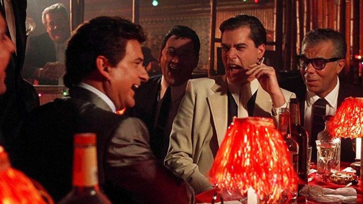 BMD Picks: Martin Scorsese's Top Five Films   Birth.Movies ...