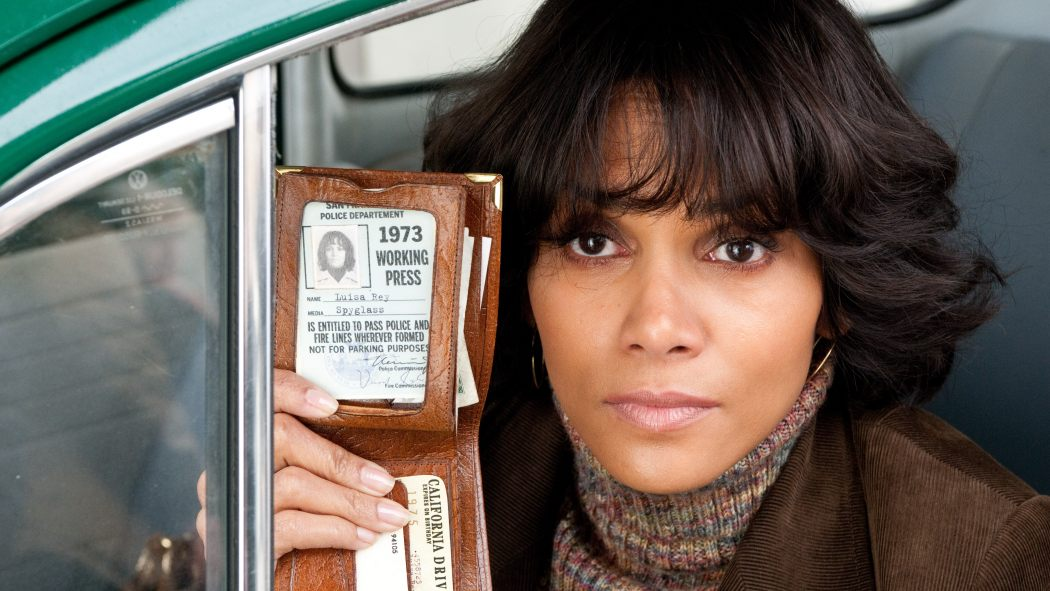 halle berry may be the head of the cia in kingsman 2