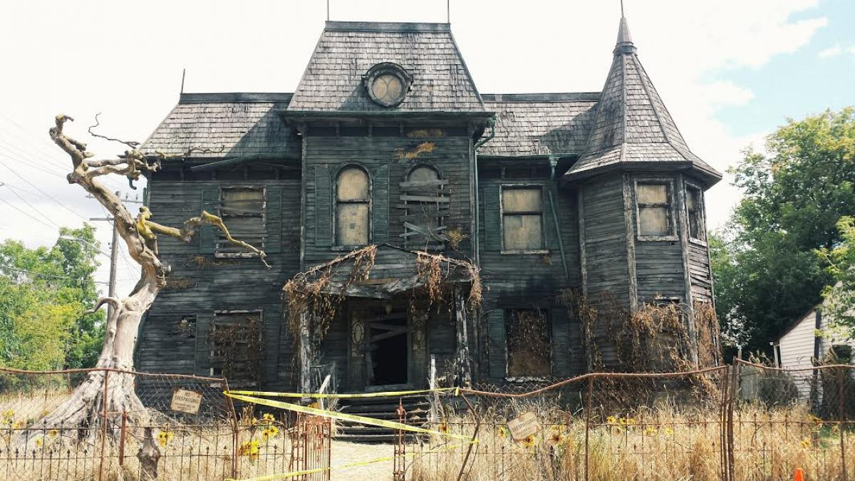 Houses In Kitchener Ontario