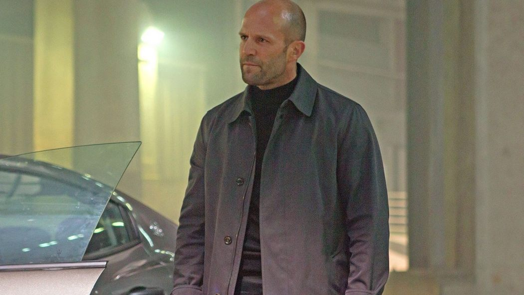 Fast And Furious 3 Full Movie >> In The FAST AND FURIOUS Movies, No One Is A Villain ...