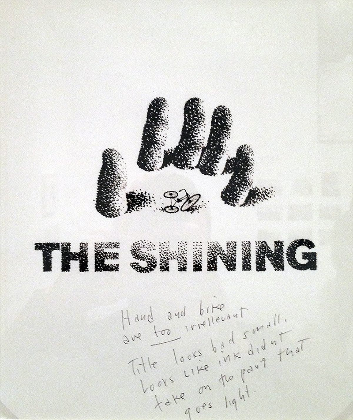 the-shining-movie-poster-saul-bass