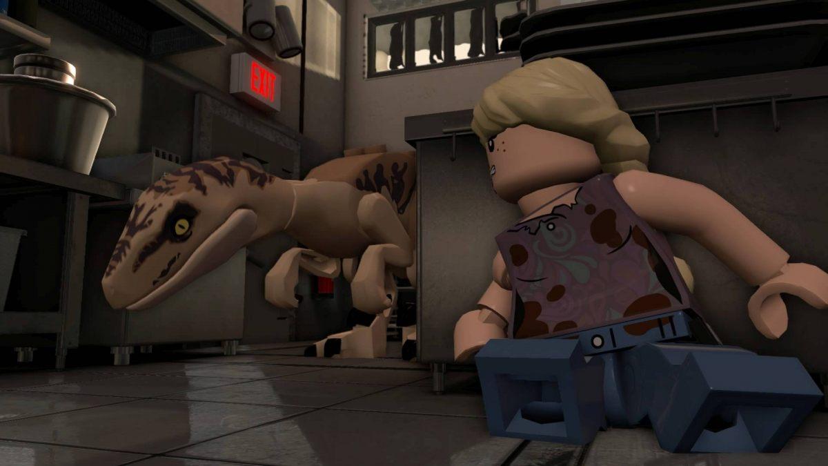 Dinosaur porn games porno download