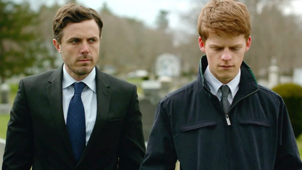 Indie Filmmakers Pick Their Top 5 Movies of 2016