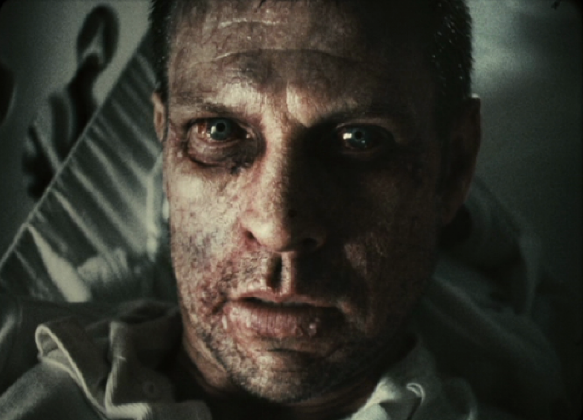 apollo 18 zombie - photo #8