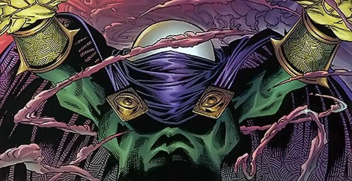 Spider Man Mysterio Kraven Getting Spin Off Movies