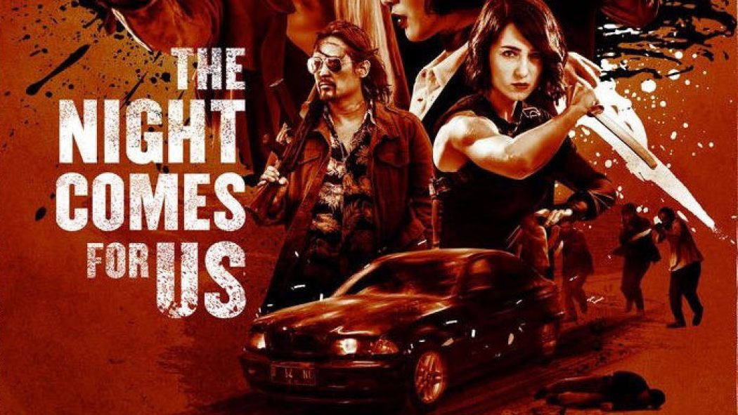 the night comes for us download 300mb