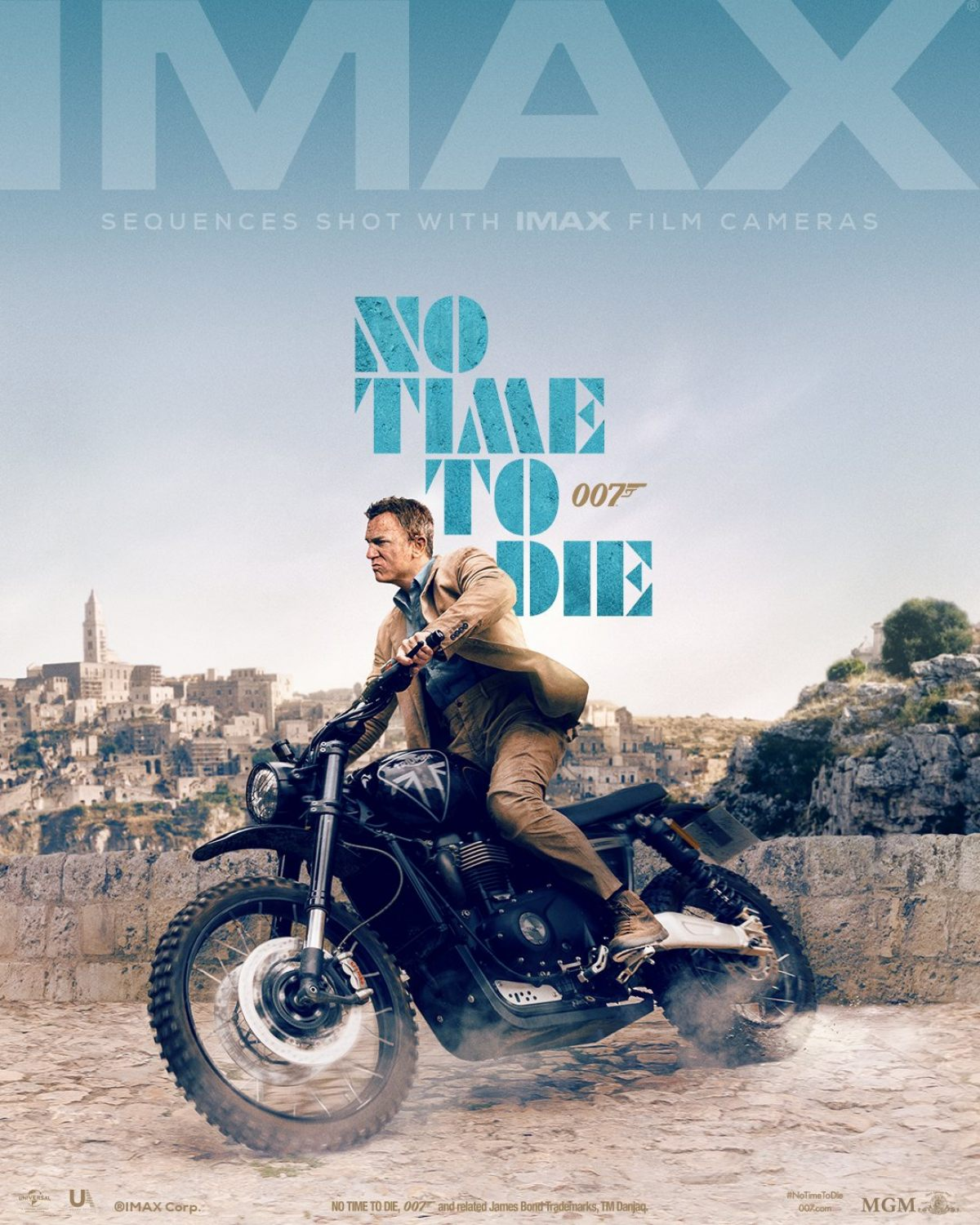 No-Time-To-Die-IMAX-Poster_1200_1500_81_