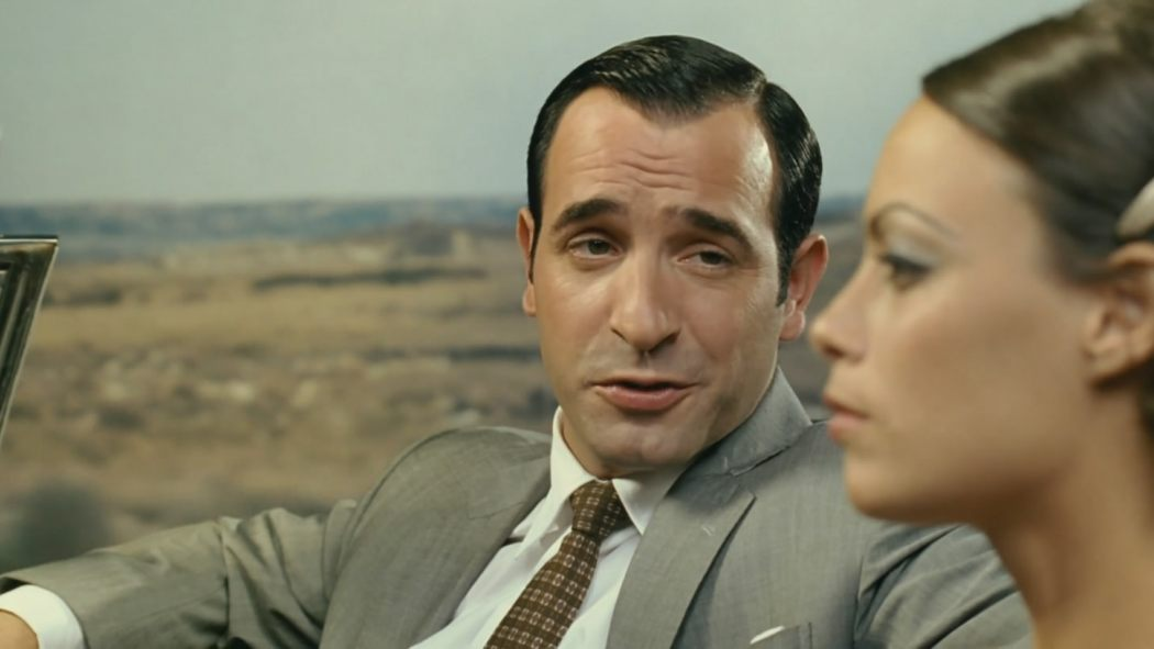 Mubi Movies Oss 117 Cairo Nest Of Spies 2006 Birth Movies Death