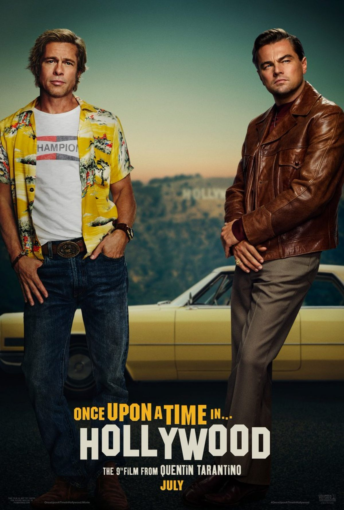 Once-Upon-A-Time-In-Hollywood-Poster_120