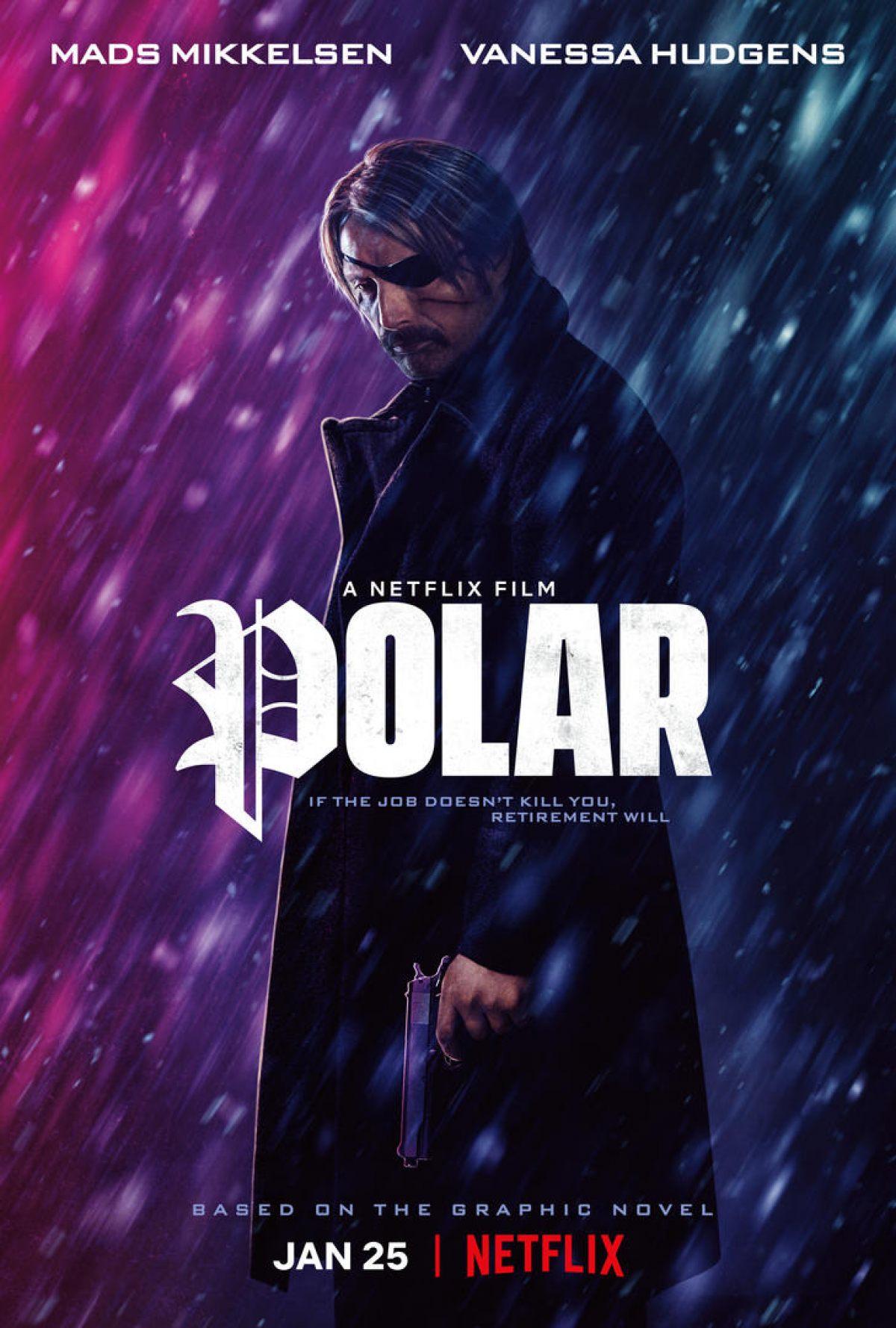 Polar-Netflix-Mads-Mikkelsen_1200_1778_8