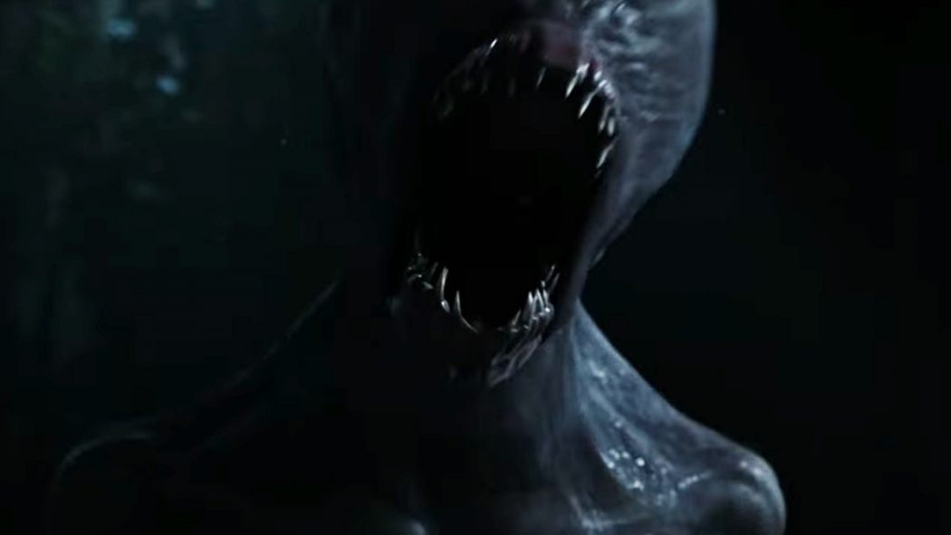 New Alien Covenant Teaser Wants To Introduce You To The