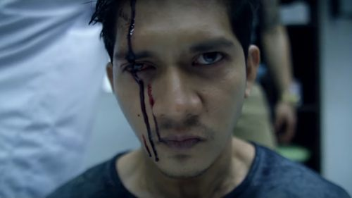 iko uwais filmleriiko uwais filmleri, iko uwais фильмы, iko uwais wiki, iko uwais биография, iko uwais vk, iko uwais film, iko uwais tony jaa, iko uwais interview, iko uwais boyu, iko uwais body, ико ювайс фильмы, iko uwais facebook, iko uwais wikipedia, iko uwais izle, iko uwais new movie, iko uwais wife, iko uwais man of taichi, iko uwais imdb, iko uwais net worth, iko uwais instagram
