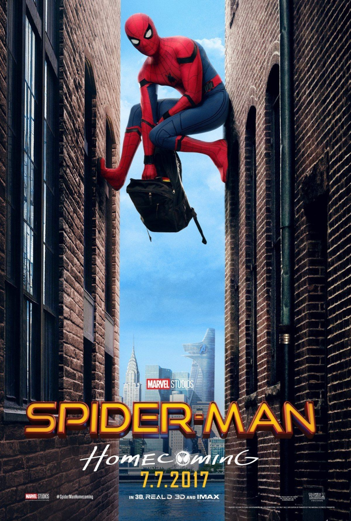 Spider-Man-Homecoming-Bad-Poster-2_1200_