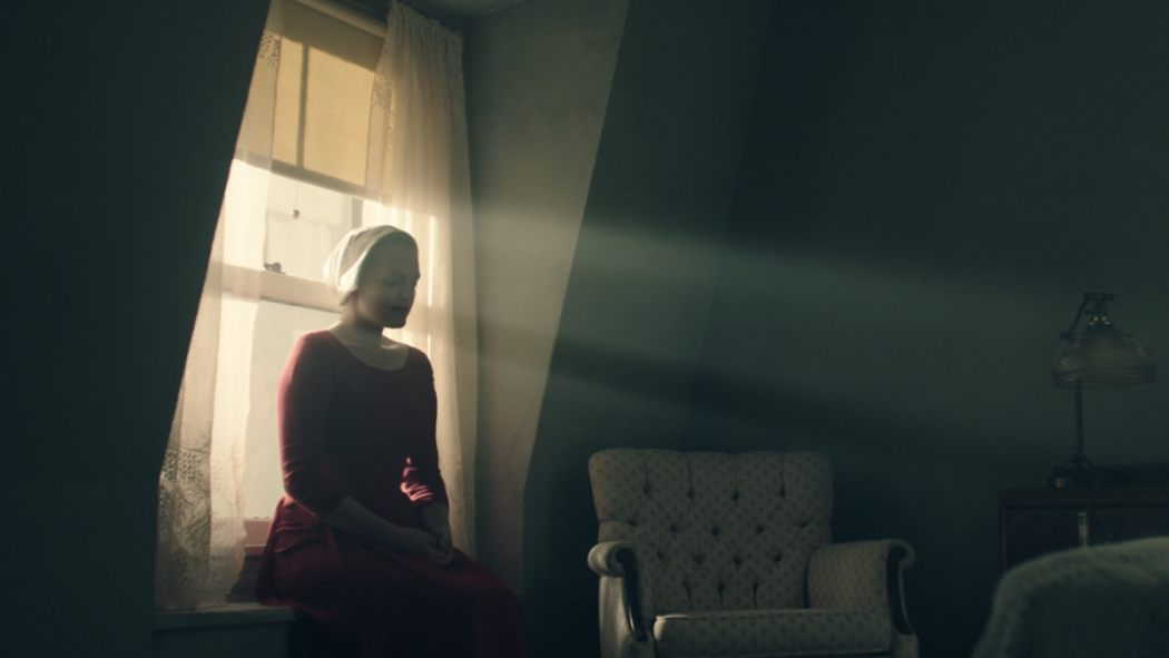 an overview of the novel the handmaids tale by margaret atwood A short summary of margaret atwood's the handmaid's tale this free synopsis covers all the crucial plot points of the handmaid's tale.