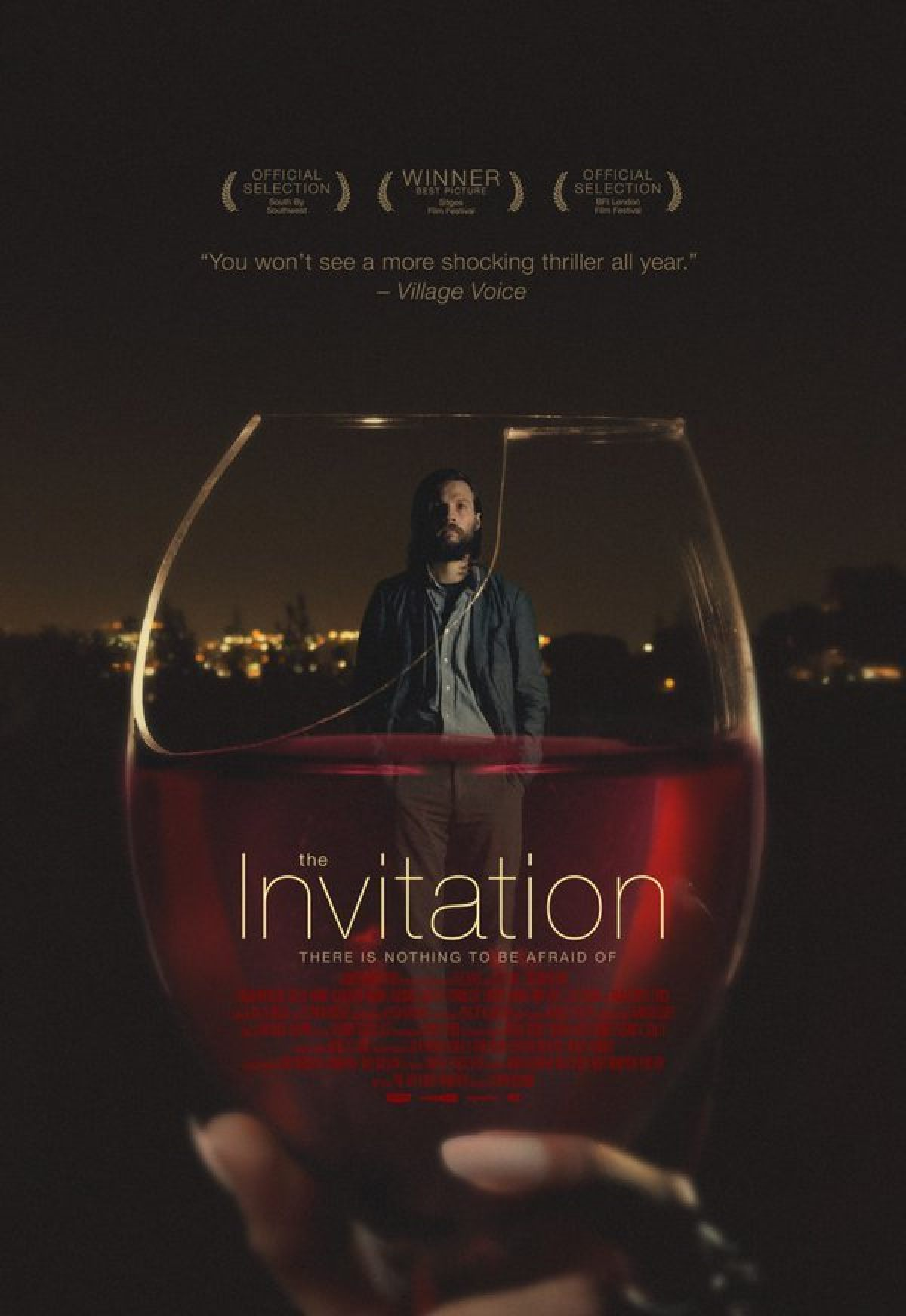 The-Invitation-Poster-Large_1200_1744_81