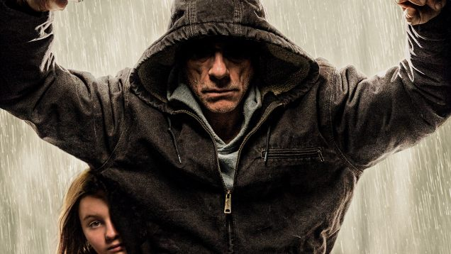Jean-Claude Van Damme's Excellent THE BOUNCER Gets Its First Trailer