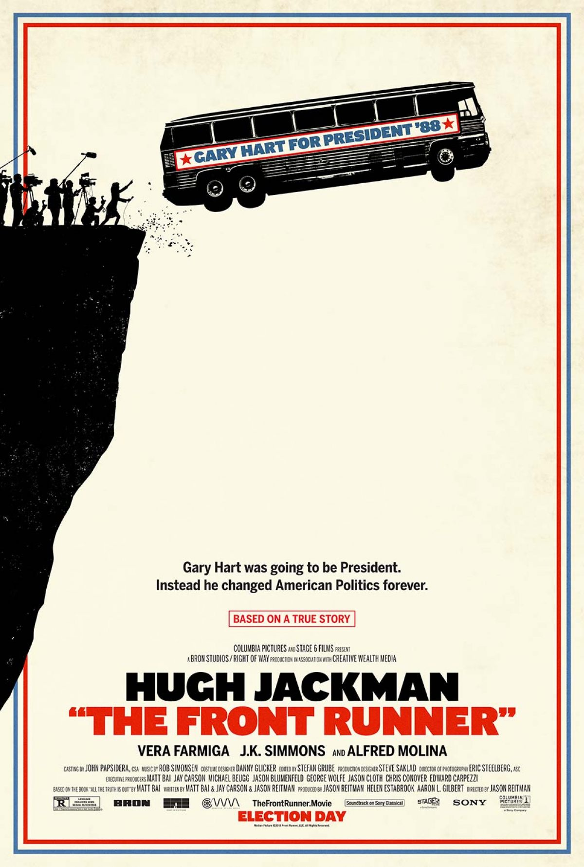 [Image: The_Front_Runner_Poster_1200_1779_81_s.jpg]