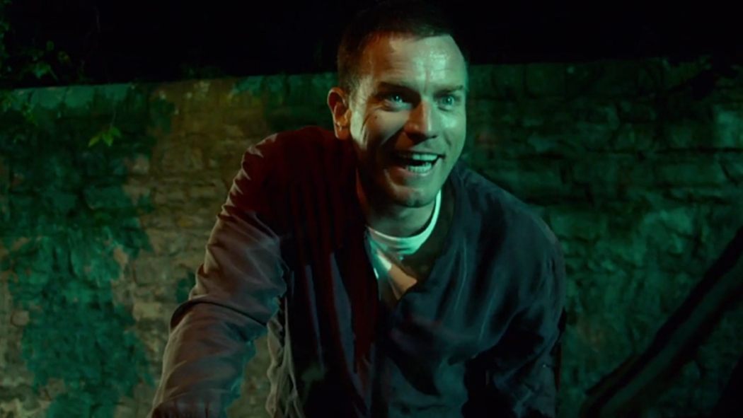 Watch T2 Trainspotting Online Free -  movies