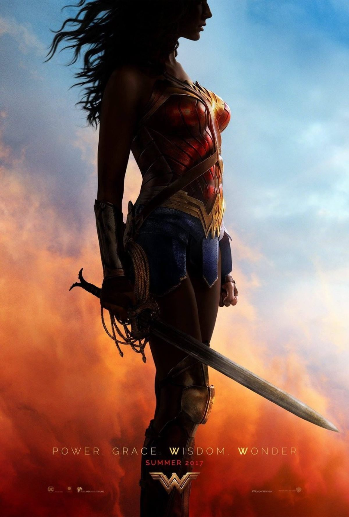 http://s3.birthmoviesdeath.com/images/made/Wonder-Woman-Poster_1200_1778_81_s.jpg