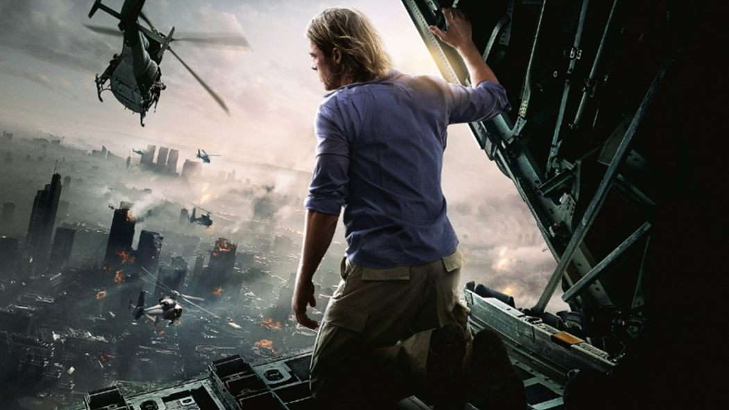 pearl harbour movie essay Free essay: pearl harbor the movie pearl harbor directed and produced by  jerry bruckheimer was released in 2001 this highly praised movie allows the.