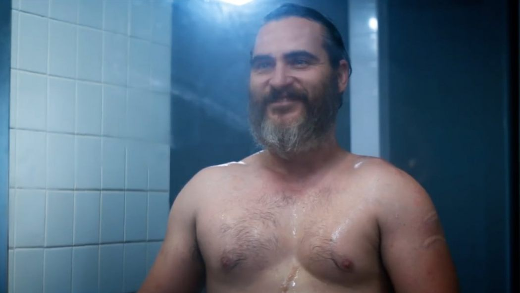 You were never really here and the anatomy of character birth you were never really here and the anatomy of character birthviesath ccuart Choice Image