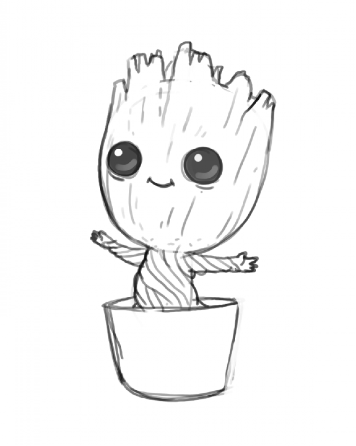 2014 07 01 archive together with 764415736725021265 further  as well esin further Mondo Guardians Of The Galaxy Vol 2 Baby Groot Treehugger. on lego movie figure set