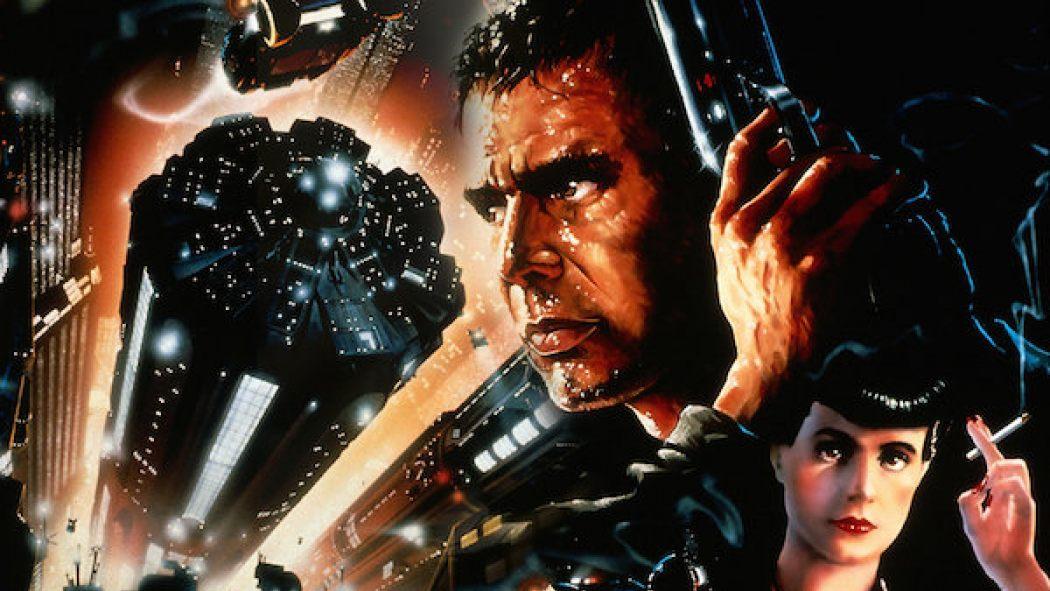 Denis Villeneuve's BLADE RUNNER Sequel Finally Gets A Title