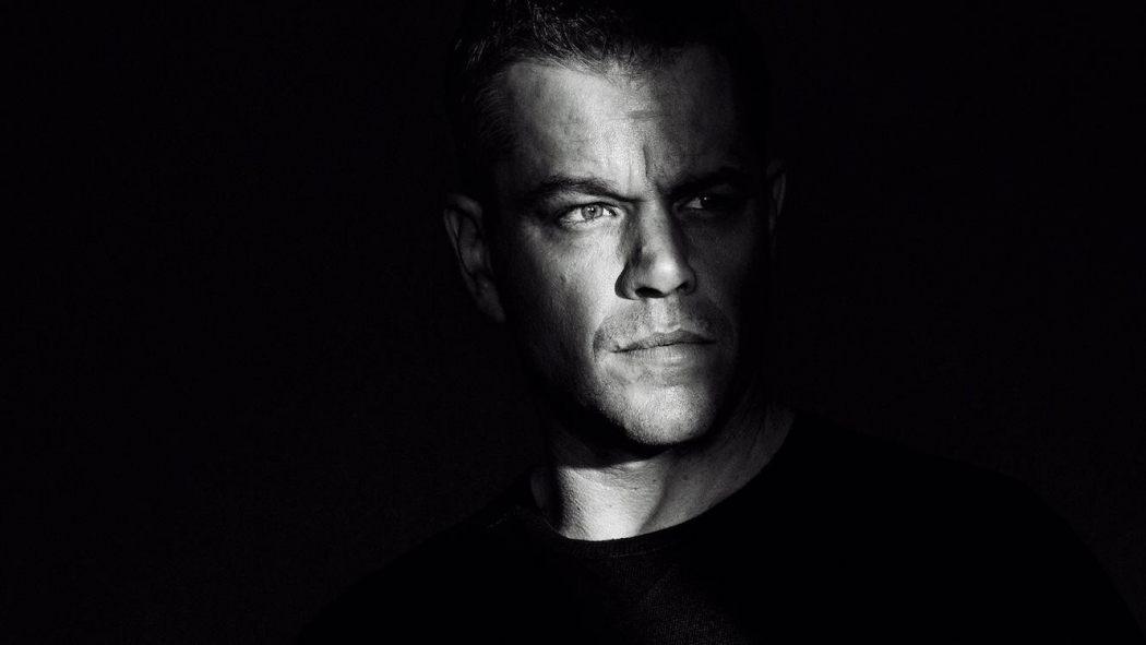 Jason Bourne Im Tv