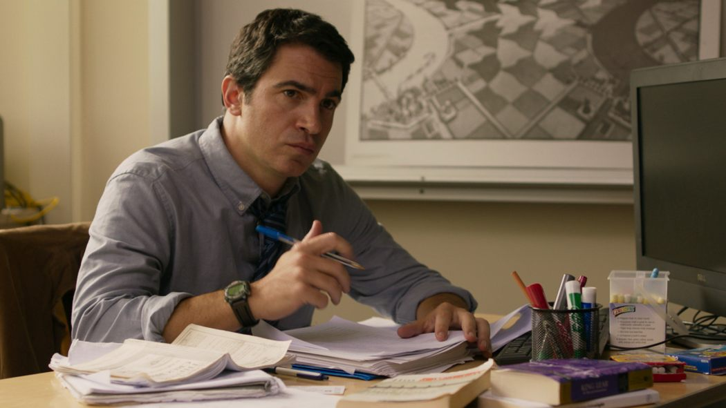 Chris Messina To Play Victor Zsasz In Birds Of Prey Harley Quinn Movie Birth Movies Death