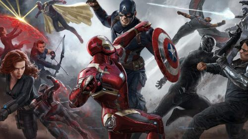 captain america the winter soldier download in isaidub