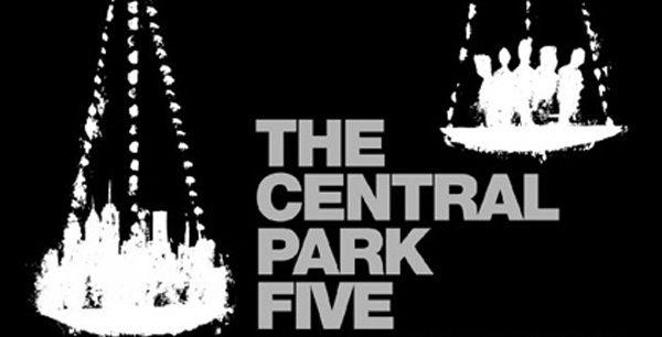CENTRAL PARK FIVE Trailer Reveals Injustice | Birth Movies