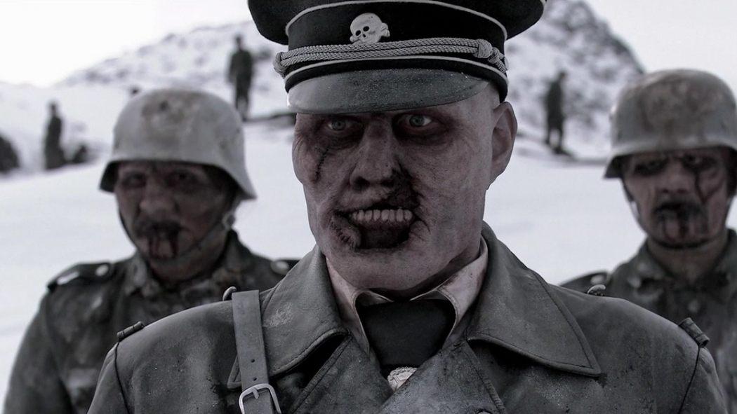 Találd ki a filmet Dead_snow_image_2_1050_591_81_s_c1