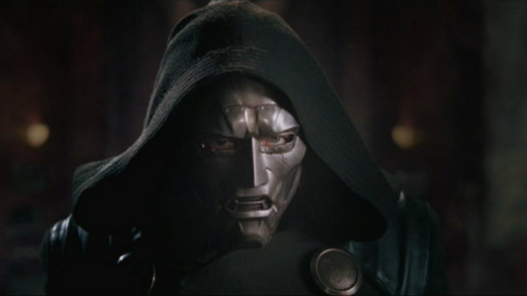 The Best Casting Choices For Fox's Doctor Doom Solo Film